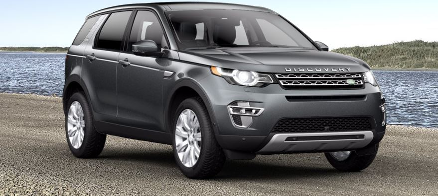 corris grey discovery sport photo thread land rover discovery sport forum. Black Bedroom Furniture Sets. Home Design Ideas