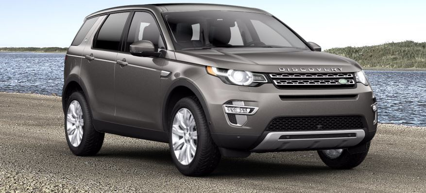 waitomo grey discovery sport photo thread land rover discovery sport forum. Black Bedroom Furniture Sets. Home Design Ideas