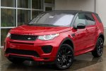 2018-land_rover-discovery_sport-1162082985.jpg